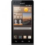 unlock Huawei G6