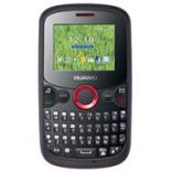 unlock Huawei G6005