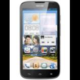 unlock Huawei G610s