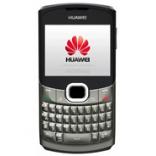 unlock Huawei G6150