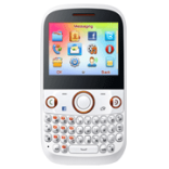 unlock Huawei G6151