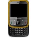 unlock Huawei G6210