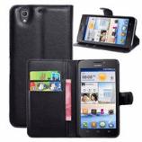 unlock Huawei G630-U251