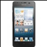 unlock Huawei G635