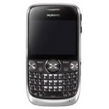 unlock Huawei G6600