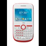 unlock Huawei G6602