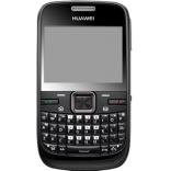 unlock Huawei G6603