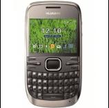 unlock Huawei G6609