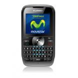 unlock Huawei G6610