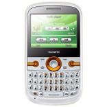 unlock Huawei G6620