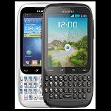 unlock Huawei G6800
