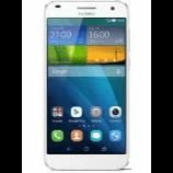 unlock Huawei G7