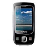 unlock Huawei G7002