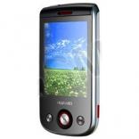 unlock Huawei G7007