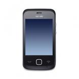 unlock Huawei G7010