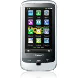 unlock Huawei G7210