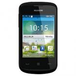 unlock Huawei G7220