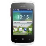 unlock Huawei G7220w