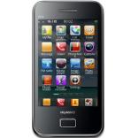 unlock Huawei G7300