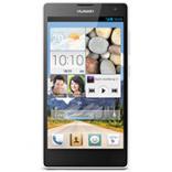 unlock Huawei G740
