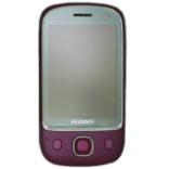 unlock Huawei G7510