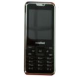 unlock Huawei G7600