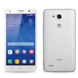 unlock Huawei G7720