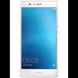 unlock Huawei G9 Lite