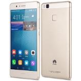 unlock Huawei G9 Lite VNS-AL00