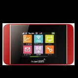 unlock Huawei GL10P