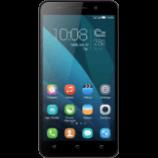 unlock Huawei Glory Play 4X