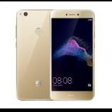unlock Huawei GR3 2017