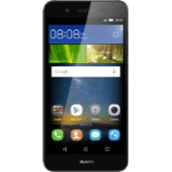 unlock Huawei GR3