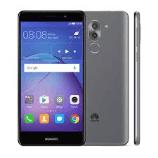 unlock Huawei GR5 2017