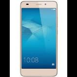 unlock Huawei GR5 Mini