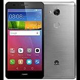 unlock Huawei GR5