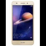 unlock Huawei GW
