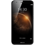 unlock Huawei GX8