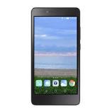 unlock Huawei H715BL