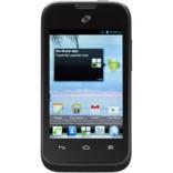 unlock Huawei H867G