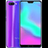 unlock Huawei Honor 10 GT