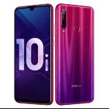 unlock Huawei Honor 10i