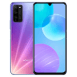 unlock Huawei Honor 30 Lite