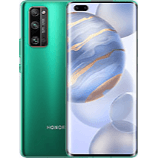 unlock Huawei Honor 30