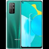unlock Huawei Honor 30s