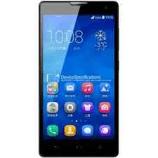 unlock Huawei Honor 3C H30-T00