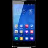 unlock Huawei Honor 3C H30-U10