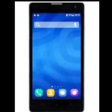 unlock Huawei Honor 3C LTE