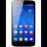 unlock Huawei Honor 3C Play Edition