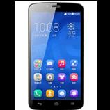 unlock Huawei Honor 3C Play